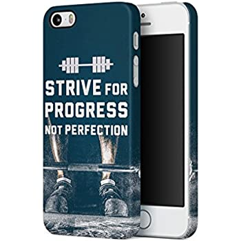 coque iphone 5 gym