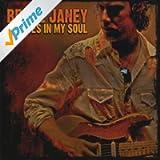Blues In My Soul