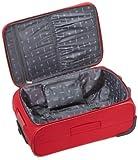 Travelite Koffer Orlando, 53 cm, 37 Liter, Rot, 98487 - 5