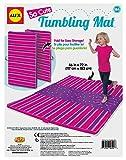Best Tumbling Mats - ALEX Toys Active Play So Cute Tumbling Mat Review