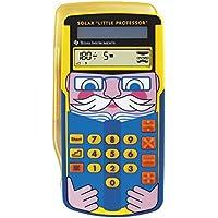 """Birkhold LP101818 - Calcolatrice tascabile """"Little Professor Solar"""" -  Confronta prezzi e modelli"""