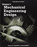 Shigley's Mechanical Engineering Design (in SI Units) (Asia Higher Education Engineering/Computer Science Mechanical Engineering)