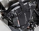 Hecktasche Motorrad Tasche Drybag 8...