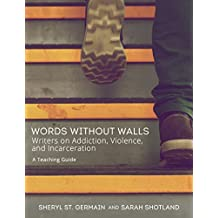 Words without Walls: Teaching Guide (English Edition)