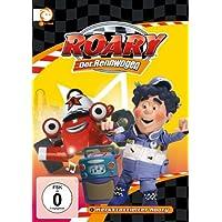 Roary, der Rennwagen - Staffel 1, Vol. 3