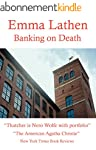 Banking on Death: An Emma Lathen Best...