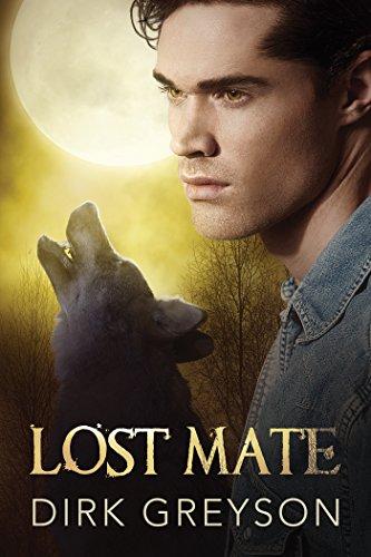 Lost Mate (English Edition)
