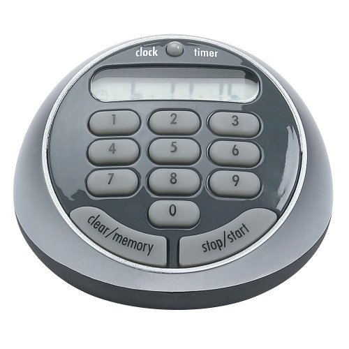 Oxo-timer (OXO Good Grips Digital Timer von OXO)