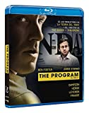 The Program: El Ídolo (BD) [Blu-ray]