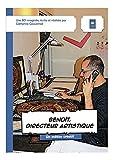 Telecharger Livres Benoit Directeur artistique Un metier creatif Real BD metiers t 3 (PDF,EPUB,MOBI) gratuits en Francaise