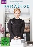 The Paradise - Die komplette erste Staffel [3 DVDs]