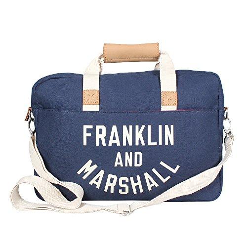 franklin-marshall-dark-blau-varsity-reporter-tasche