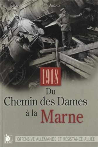 1918-du-chemin-des-dames--la-marne-offensive-allemande-et-rsistance-allie