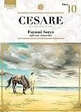 Telecharger Livres Cesare Vol 10 (PDF,EPUB,MOBI) gratuits en Francaise