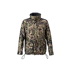 Veste de chasse BERETTA - Beretta Kodiak Jacket Optifade - L