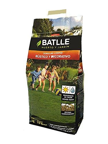 semillas-batlle-cesped-rustico-y-decorativo-5-kg