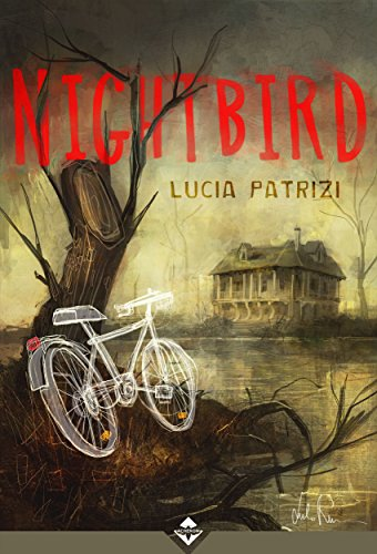 Nightbird, di Lucia Patrizi recensione