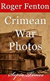 A fascinating book about the Crimean War seen through the eyes of Roger Fenton, the world's first photographic war correspondent.The Crimean War was a nineteenth century conflict between Russia on the one side and the Ottoman Empire, Britain, France ...