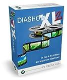 Diashow XL 2 - das Diashowprogramm für PC, DVD Player auch in HD, USB, Beamer, Handys und Internet - Machen Sie aus Ihren Bildern tolle Filme!