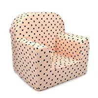 Little Tiger Armchair Sofa Kids Toddlers Childs Sofa seat Mini Armchair Children - Decoration | 0-3 years old, Baby Armchair