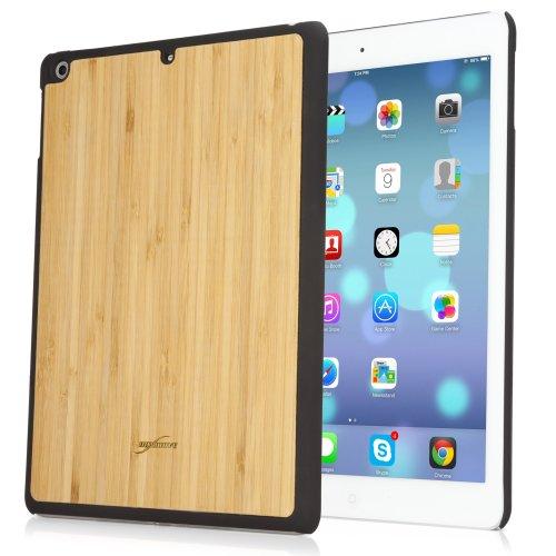 custodia-per-ipad-air-boxwaver-vero-bambu-minimus-case-realizzato-a-mano-in-vero-legno-di-alta-quali