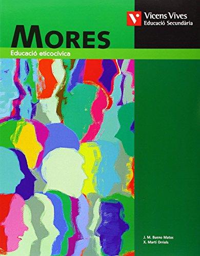 mores-educacio-etico-civica
