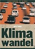 Klimawandel - Shelley Tanaka