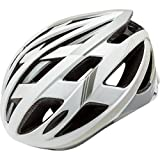 Cannondale - Caad, Color White, Talla 52-58 cm