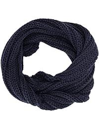 d3020799952f Amazon.fr   Accessoires - Garçon   Vêtements   Casquettes, bonnets ...