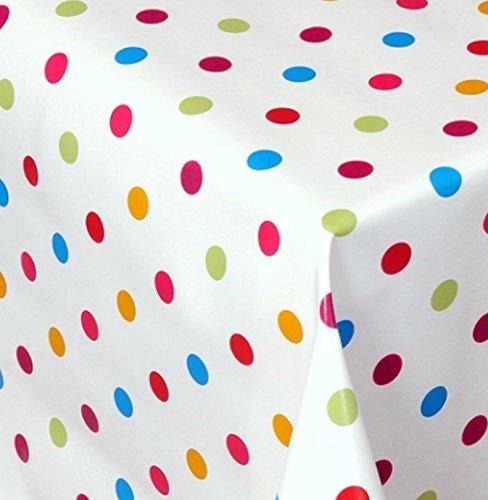 Mambo-Design Ar_Dottie_Bunt_90x90