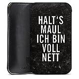 Gionee Pioneer P2s Sleeve Bag Tasche Hülle - Voll Nett