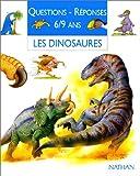 Image de Les dinosaures