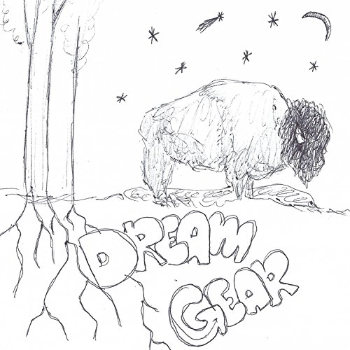 Dreamgear Dreamgear Mp3