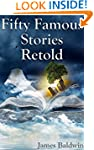 Fifty Famous Stories Retold (+Audiobo...