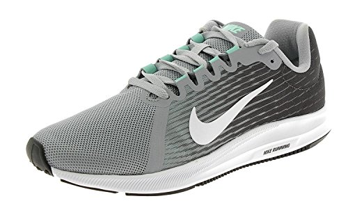 Nike Downshifter 8 Chaussures Homme Gris 908984008 (47.5 EU)