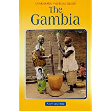 The Gambia (Landmark Visitor Guide)