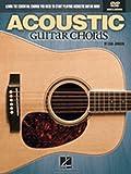 Die besten Hal Leonard Akustische Gitarren - Chad Johnson: Akustische Gitarre Akkorde Bewertungen