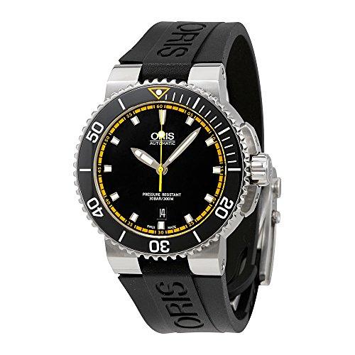 Reloj Oris para Hombre OR733-7653-4127-4263