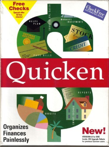 quicken-60-includes-525-and-35-diskettes-by-intuit