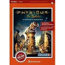 Physicus II - Die Rückkehr - Classics (PC)