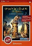 Produkt-Bild: Physicus II - Die Rückkehr - Classics (PC)