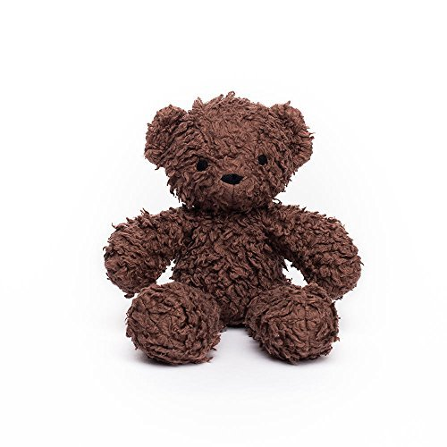sherpa-baby-organic-teddy-bear-brown-12-inches