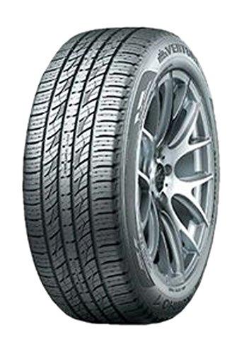 Preisvergleich Produktbild KUMHO 298765 225 55 R19 99H - B/B/75 dB - Ganzjährig Reifen