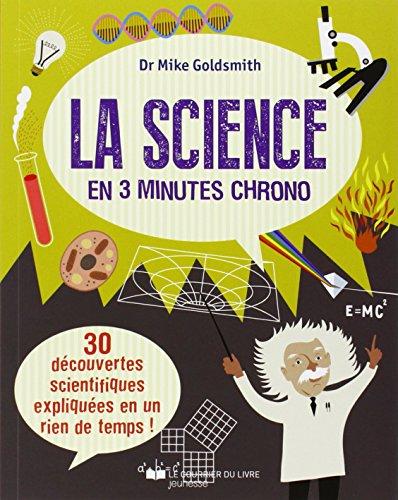 """<a href=""""/node/1744"""">La science en 3 minutes chrono</a>"""
