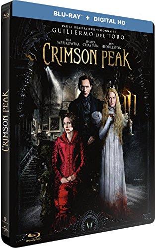 crimson-peak-blu-ray-copie-digitale-edition-boitier-steelbook-edizione-francia