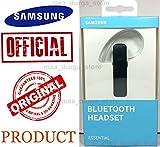 Samsung EO-MG920BBEGIN Mono Bluetooth He...