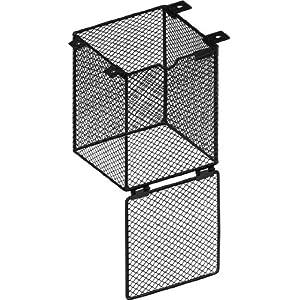 Prorep riscaldamento Guard standard rettangolare