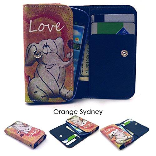 zewoo-etui-portefeuille-en-similicuir-pour-orange-sydney-coque-housse-protecteur-1-un-elephant-love