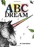 ABC Dream by Kim Krans (2016-01-19)