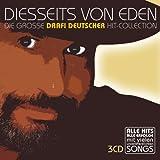 Diesseits von Eden - Die große Drafi Deutscher Hit-Collection